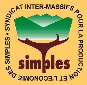 logo_simples.jpeg